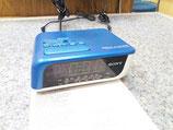 Радиобудильник Sony ICF-C205