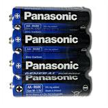 Panasonic АА