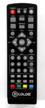 157G DVB-T