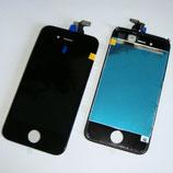 iPhone 4S дисплей+тач