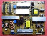 LG EAX61124202/2