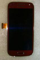 Samsung Galaxy S GT-i9192 дисплей+тач