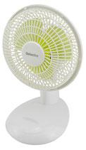 Вентилятор Selecline FT15A