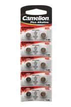 Camelion AG5