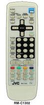 RM-C1302
