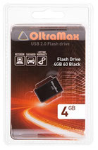 OltraMax USB 2.0