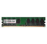 Transcend DDR1 1Gb