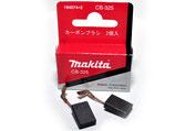 Makita CB-325