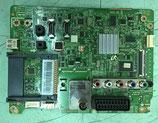 Samsung BN94-05546F