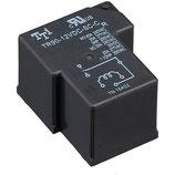 TR90-12VDC-SC-C