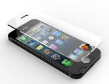 Защитное стекло iPhone 6,6S