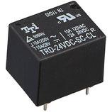 TRD-24VDC-SC