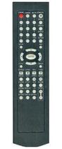 JX-3010 (DVS-090X)