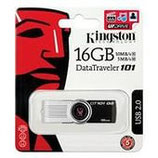 Kingston USB 2.0
