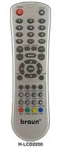 STV-LC1545