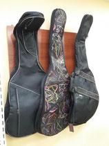 Чехлы для гитары