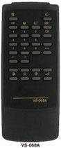 VS-068A