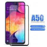 Защитное стекло Galaxy A50