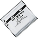 Olimpus LI-50B
