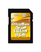Oltramax 8Gb