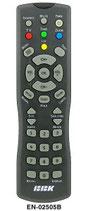 EN-02505B (LT1514S/LT1914S)