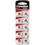 Camelion AG6