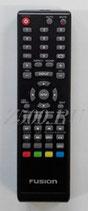 FLTV-22H11