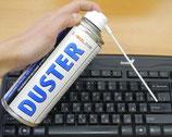 Очиститель SOLINS DUSTER