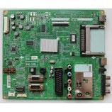LG EAX63329201 (9)