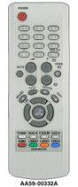 AA59-00332A, AA59-00332F, AA59-00332G