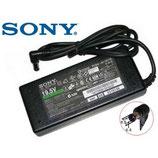 Блок питания для ноутбука Sony
