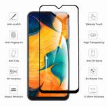 Защитное стекло Galaxy A30