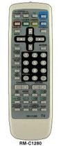 RM-C1280