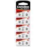 Camelion AG3