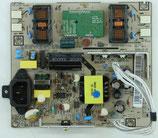 Samsung BN94-00747J