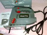 Лобзик Practyl GX-JS005A