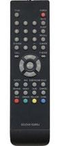 H-LCD2202 (GCOVA1028SJ, GC0VA1028SJ)