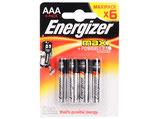 Energizer ААА Alcaline