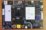 Supra MP123T-24TL MEGMEET_REV:1.1