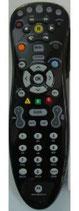 Motorola MXv3