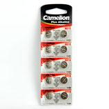Camelion AG10