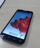 LG L90 D410 дисплей+тач