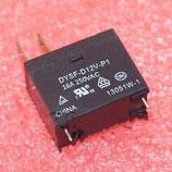DYSF-D12V-P1