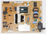 Samsung BN44-00605A