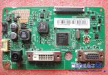 Samsung BN41-01960