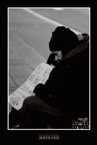 STREETWORKER New York (1)