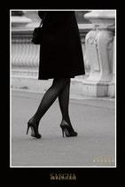 STREETWORKER Paris (2)
