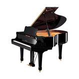 ALQUILER PIANO DE COLA