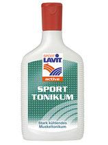 Sport Tonikum