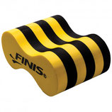 Finis Pullbuoy